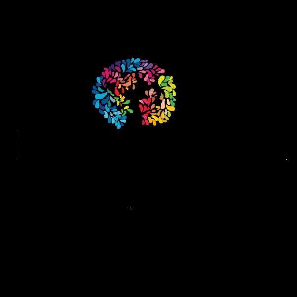 Bloom Network Logo