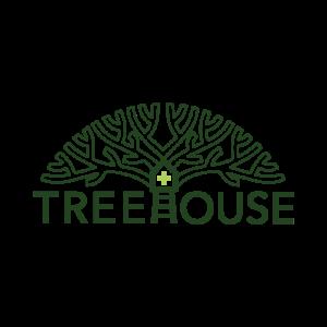 Treehouse Dispensary Santa Cruz