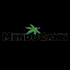 Mendo Cann Logo
