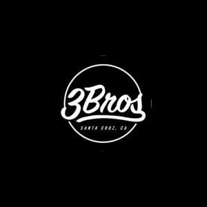 3Bros Logo